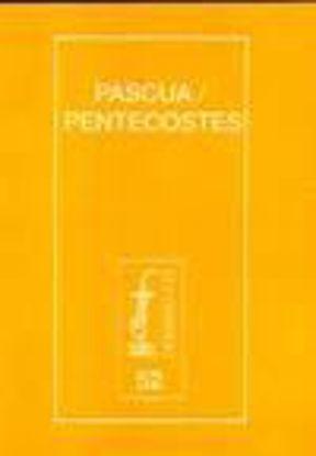 Picture of PASCUA PENTECOSTES #52