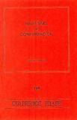 Picture of BAUTISMO Y CONFIRMACION (CPL) #109