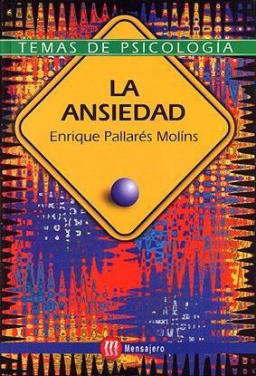 Picture of ANSIEDAD #10