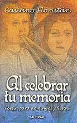 Picture of AL CELEBRAR TU MEMORIA #35
