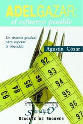 Picture of ADELGAZAR EL ESFUERZO POSIBLE #115