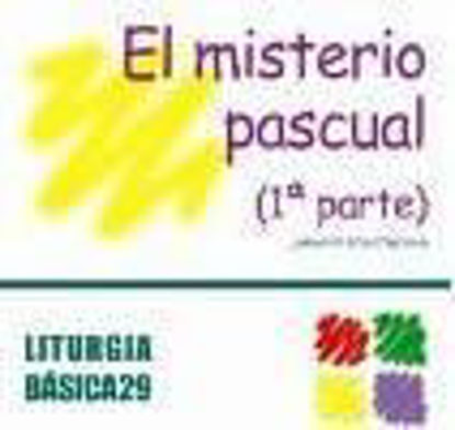 Picture of MISTERIO PASCUAL (1RA PARTE) #29