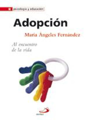Picture of ADOPCION
