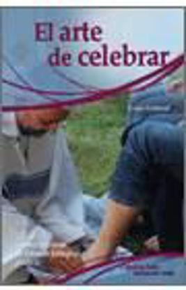 Picture of ARTE DE CELEBRAR #4