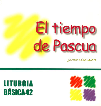Picture of TIEMPO DE PASCUA #42