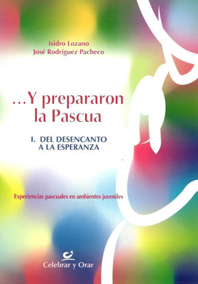 Y PREPARARON LA PASCUA 1 #48