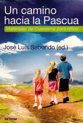 Picture of UN CAMINO HACIA LA PASCUA  #31