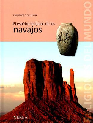 Picture of ESPIRITU RELIGIOSO DE LOS NAVAJOS