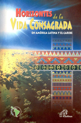 Picture of HORIZONTES DE LA VIDA CONSAGRADA
