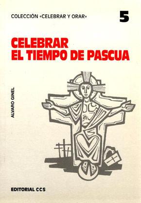 CELEBRAR EL TIEMPO DE PASCUA #5