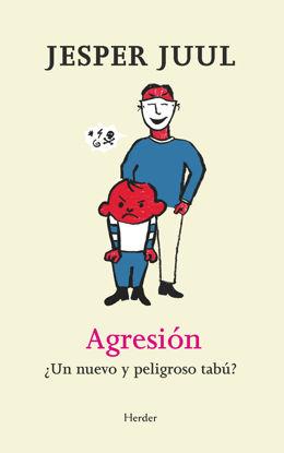 AGRESION (HERDER)