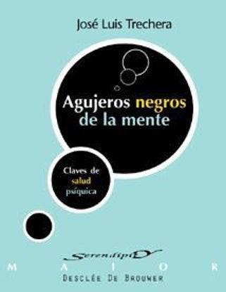 AGUJEROS NEGROS DE LA MENTE #26
