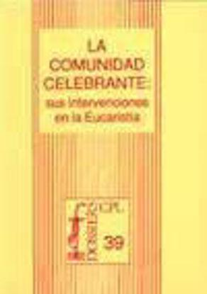 Foto de COMUNIDAD CELEBRANTE #39