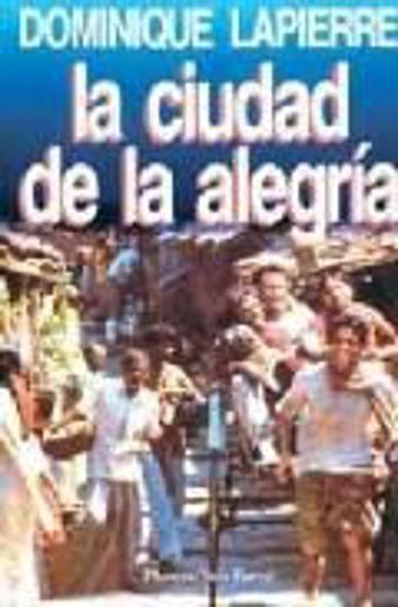 Foto de CIUDAD DE LA ALEGRIA