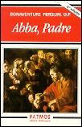 Foto de ABBA PADRE #183