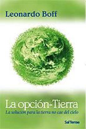 Foto de OPCION TIERRA #225