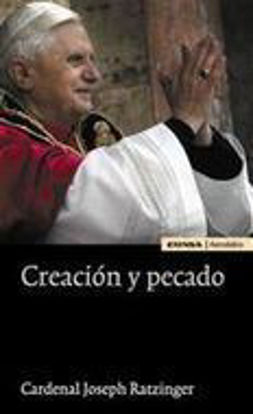 Foto de CREACION Y PECADO #130