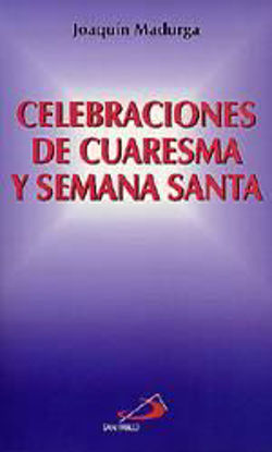 Foto de CELEBRACIONES DE CUARESMA Y SEMANA SANTA #8