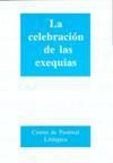 Foto de CELEBRACION DE LAS EXEQUIAS #59