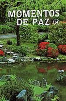 Foto de CD.MOMENTOS DE PAZ 14