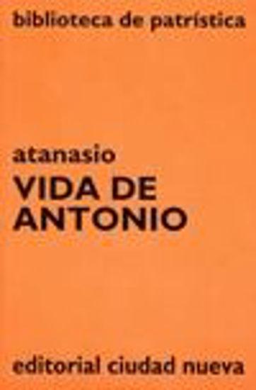 Foto de VIDA DE ANTONIO #27