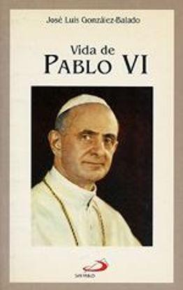 Picture of VIDA DE PABLO VI #25
