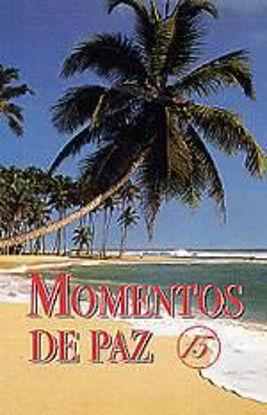 Foto de CD.MOMENTOS DE PAZ 15