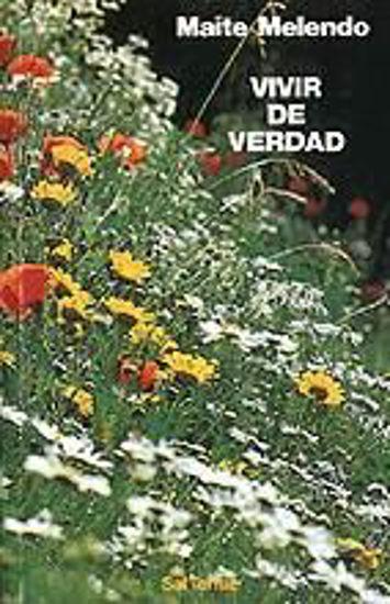 Foto de VIVIR DE VERDAD #73