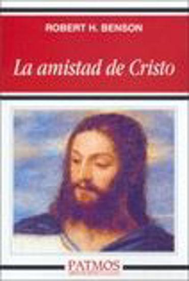 Foto de AMISTAD DE CRISTO #212