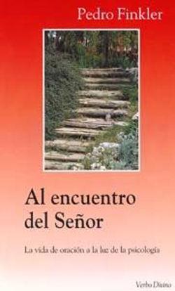 Foto de AL ENCUENTRO DEL SEÑOR (VERBO DIVINO) #34