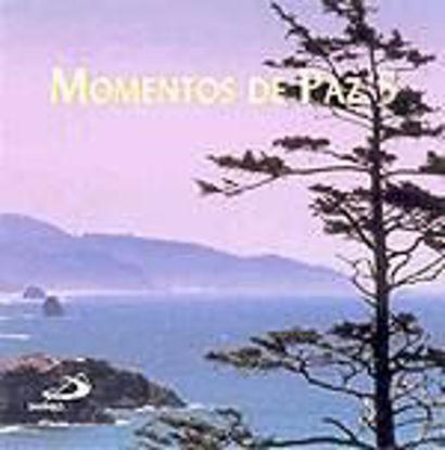 Foto de CD.MOMENTOS DE PAZ  5