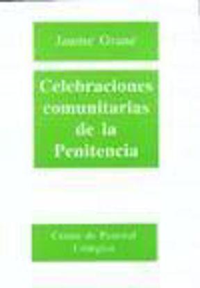 Picture of CELEBRACIONES COMUNITARIAS DE LA PENITENCIA #74