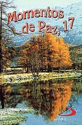 Foto de CD.MOMENTOS DE PAZ 17