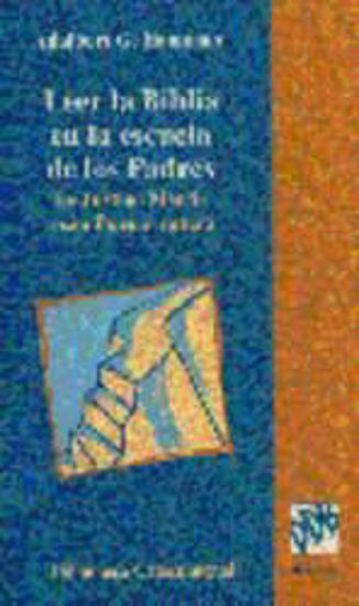Foto de LEER LA BIBLIA EN LA ESCUELA DE LOS PADRES