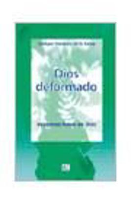 Picture of DIOS DEFORMADO #4