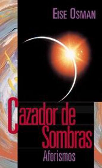 Foto de CAZADOR DE SOMBRAS (LUMEN)