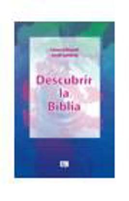 Foto de DESCUBRIR LA BIBLIA (CCS/MANA) #20