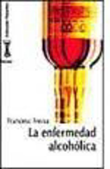 Foto de ENFERMEDAD ALCOHOLICA #7