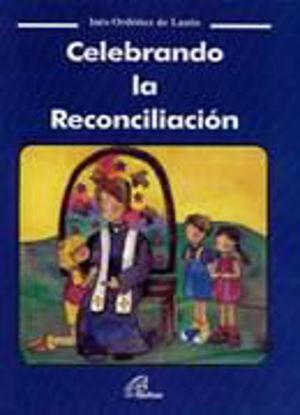 Foto de CELEBRANDO LA RECONCILIACION (MEXICO)