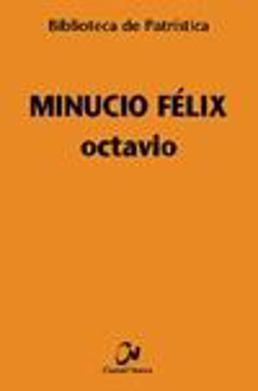 Foto de MINUCIO FELIX OCTAVIO #52