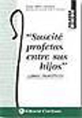 Foto de SUSCITE PROFETAS ENTRE SUS HIJOS #3 LIBRO PROFETICOS