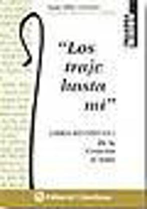 Foto de LOS TRAJE HASTA MI #1 DE LA CREACION AL SINAI LIBROS HISTORICOS