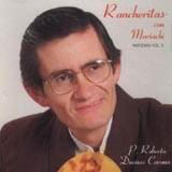 Foto de CD.RANCHERITAS CON MARIACHIS