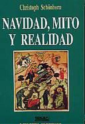 Picture of NAVIDAD MITO Y REALIDAD #47