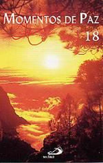 Foto de CD.MOMENTOS DE PAZ 18
