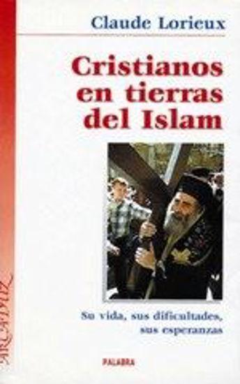 Foto de CRISTIANOS EN TIERRAS DEL ISLAM #91