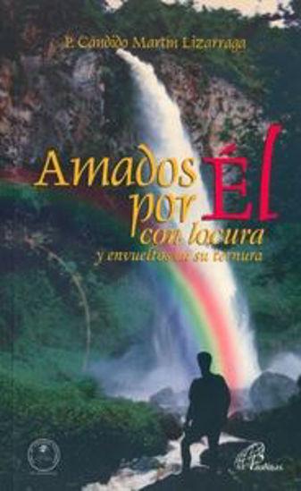 Foto de AMADOS POR EL CON LOCURA