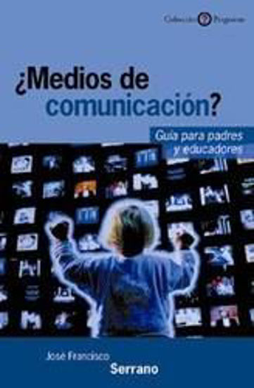 Foto de MEDIOS DE COMUNICACION (DESCLEE) #16