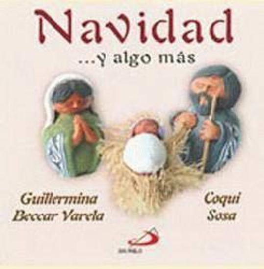 Foto de CD.NAVIDAD Y ALGO MAS