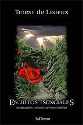 Picture of ESCRITOS ESENCIALES TERESA LISIEUX #154